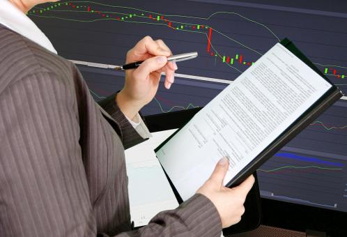 Evaluation et audit droits de propriété industrielle