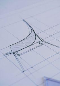 dessin et modele dreyfus propriété industrielle