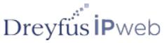 Clients access IPweb platform