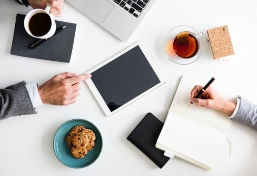 Le Règlement général sur la protection des données affecte la manière dont vous pouvez, en tant que propriétaire de site web, utiliser les cookies et le suivi en ligne des visiteurs de l'Union européenne.