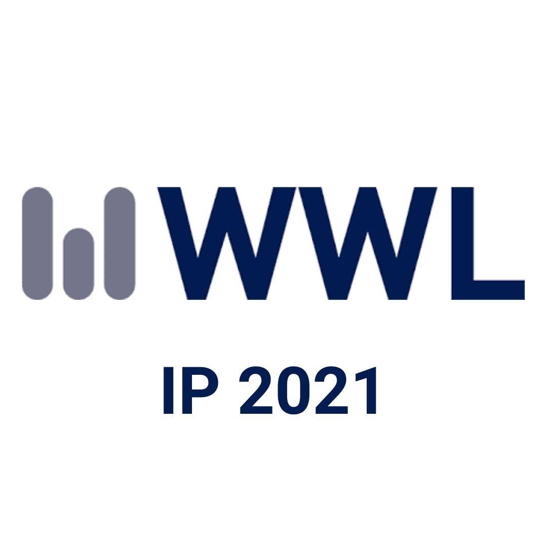 WWL 2021